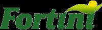 logo_fortini